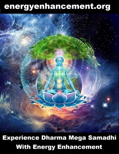 Image result for representations of the kundalini key