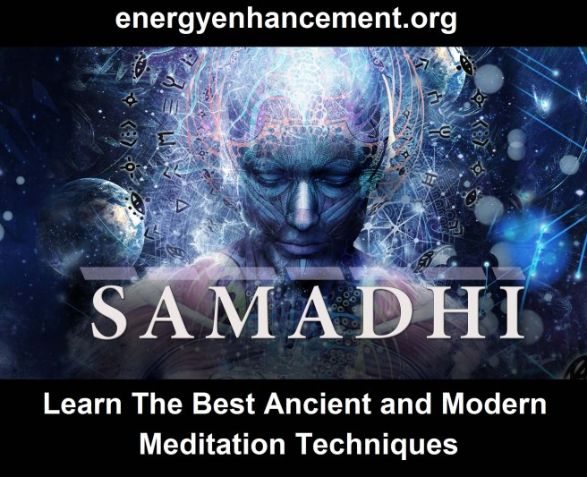 Image result for energyenhancement.org axis mundi