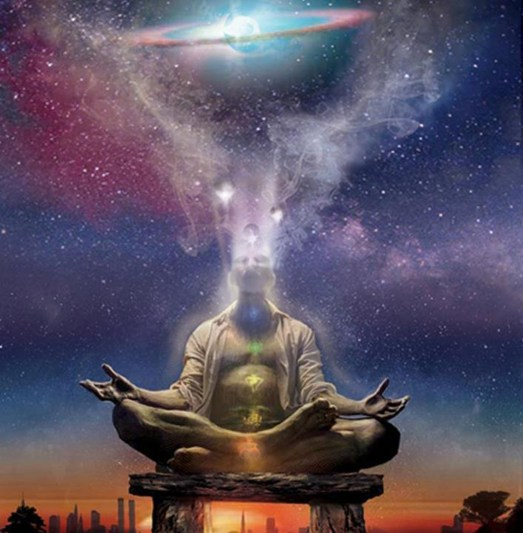 Image result for energyenhancement.org higher chakras