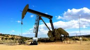 The OPEC+ Agreement: Oil Supply & Demand in 2017 - Energyfin