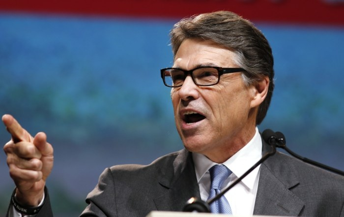 rick-perry-DoE-panel