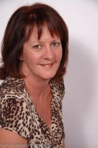 Shirley Du Plessis Image