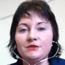 Gretha Swart 078 – 085 1572