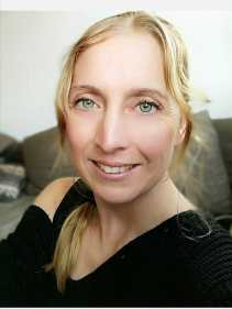Stacey-Lee Jansen