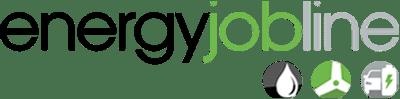 Wind Farm Jobs Energy - Jobline