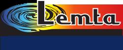 LEMTA – Université de Lorraine