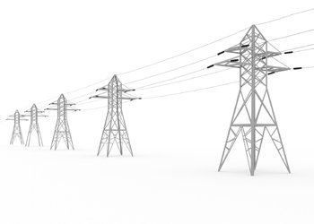 Time to open up electricity market planning, Government