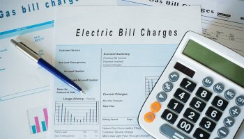 British Gas latest supplier to increase energy bills by 10 5