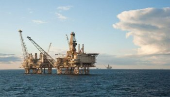 Oil rig hovercraft deal gets off the ground - Energy Live News