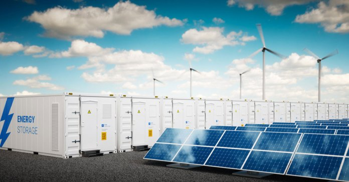 Microgrids: The future of UK energy?