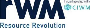 RWM 2021 @ National Exhibition Centre (NEC)