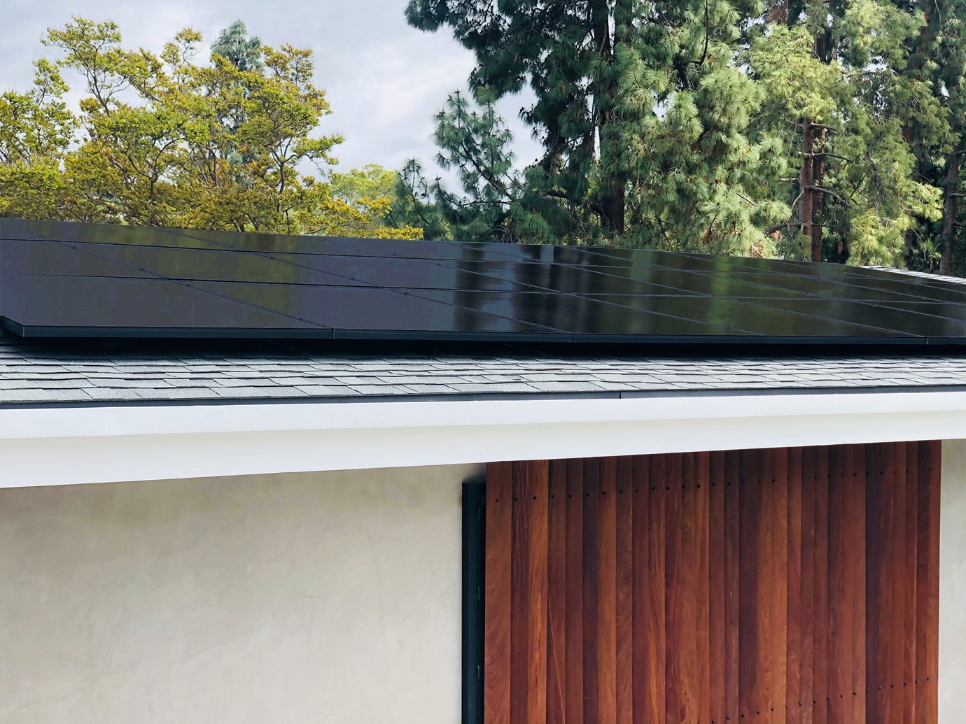 How to maintain your solar panels
