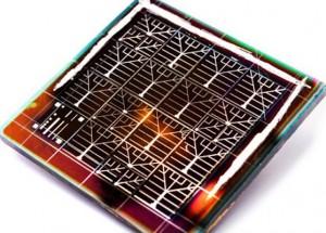 Un proyecto europeo pretende incorporar tecnología fotovoltaica de alta eficiencia en la industria