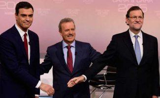 Anpier arremete contra Rajoy por sus desafortunadas declaraciones