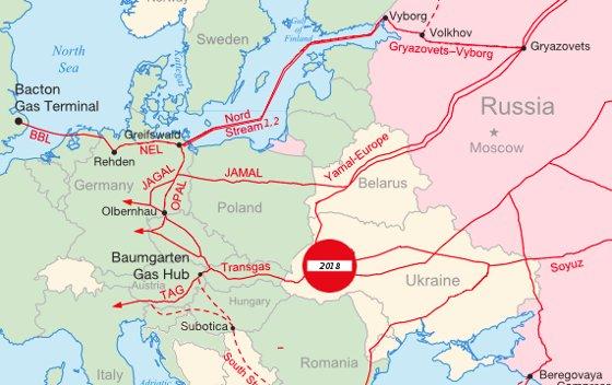 agata map