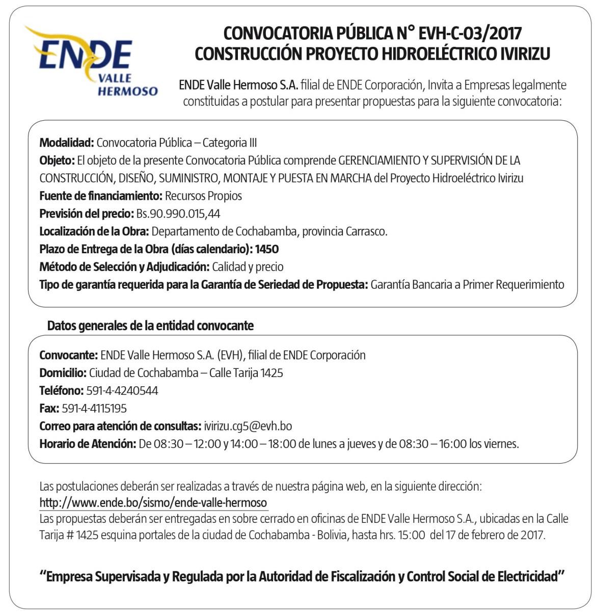 plantilla-ed-832-ende