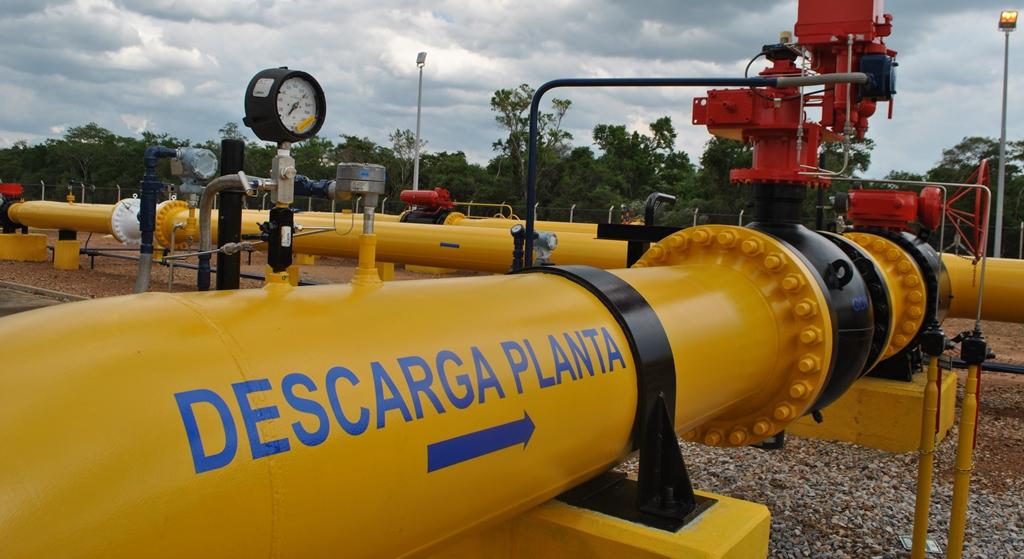Resultado de imagen para brasil gas