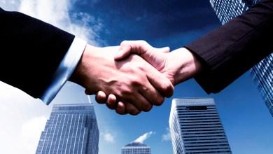 Photo of Joint-Ventures: la solución a la Innovación de Negocios (Análisis)
