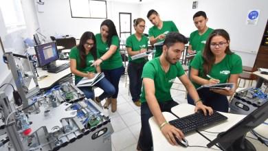 Photo of UPSA se fortalece con programas e infraestructura