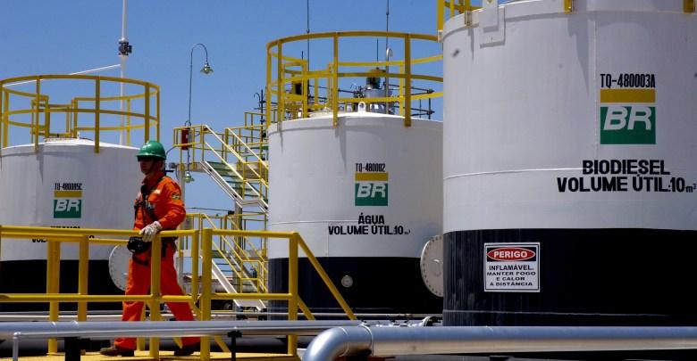 Photo of Caso Petrobras: CBHE exige seguridad jurídica