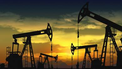 Photo of Precios del petróleo: Brent $us 72,01 y WTI $us 62,60