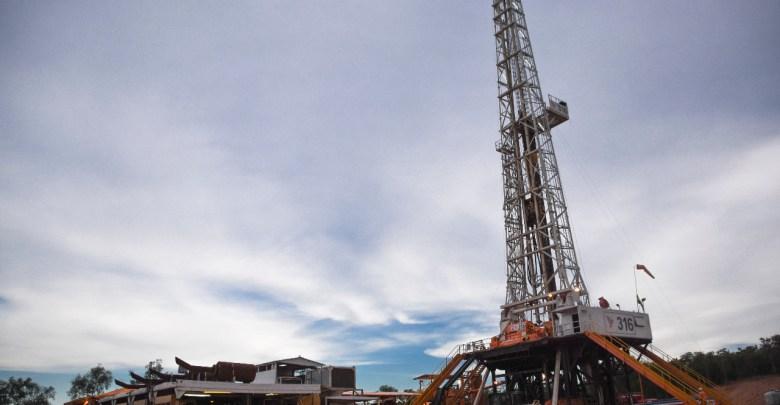 Photo of El Covid-19 y el sector hidrocarburos en Bolivia durante el 2020