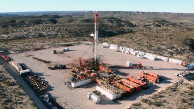 Photo of Argentina: petroleras piden reducir el precio de exportación de gas