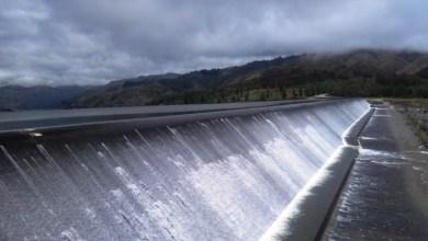 """Photo of ENDE avizora """"excelente año"""" para la generación hidroeléctrica"""