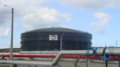 """Photo of Cuba busca petróleo en África, ante """"inminente"""" caída de Maduro en Venezuela"""