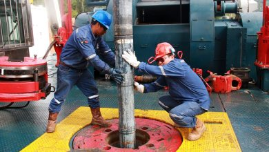Photo of Gas y petróleo en el altiplano, la historia de fracasos y abandono
