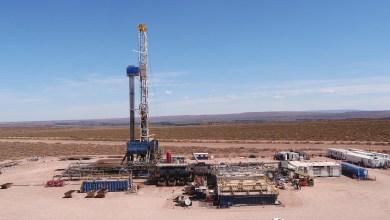 Photo of El bajón de Vaca Muerta deja con ventaja al gas boliviano