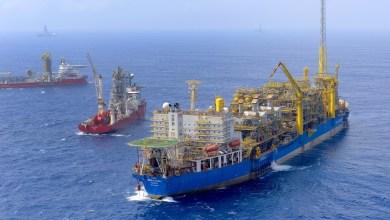 Photo of Petrobras suma 6 MMmcd de gas a su producción en el Presal