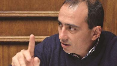 Photo of Nuevo presidente de la CAO apuesta por el biodiésel