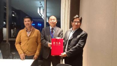 """Photo of Sergeomin reconoce que dio """"pequeña ventaja"""" a China para la inversión minera"""