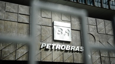 Photo of Petrobras registra $us 1.017 millones de beneficio neto en el primer trimestre de 2019