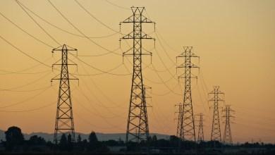 Photo of Bolivia y Brasil suscribirán Proyecto de Interconexión Eléctrica