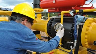 Photo of YPFB prevé que la renta petrolera se incremente un 11% en esta gestión