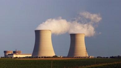Photo of AIE alerta contra la eliminación de la energía nuclear tras caída en la generación
