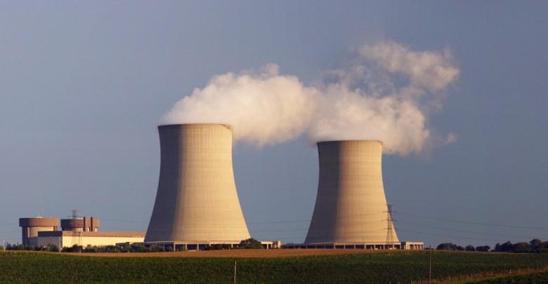 Photo of China desembarca en Argentina por un acuerdo para una planta nuclear