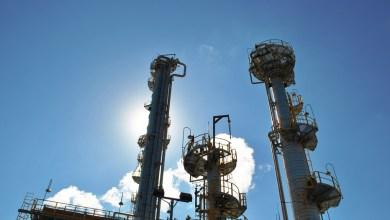 """Photo of Trabajadores de refinería  admiten caída, pero están """"tranquilos"""""""