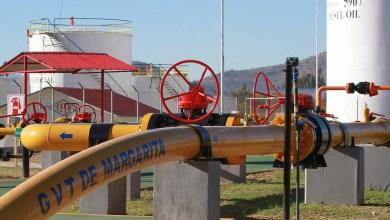 Photo of Bolivia y Paraguay acuerdan factibilidad para tender gasoducto entre Villa Montes y Asunción