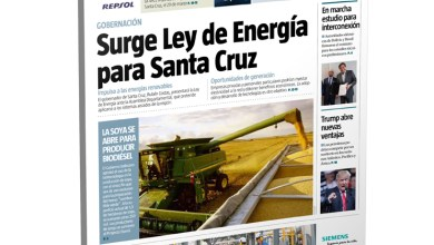 Photo of REVISTA EDICIÓN 913