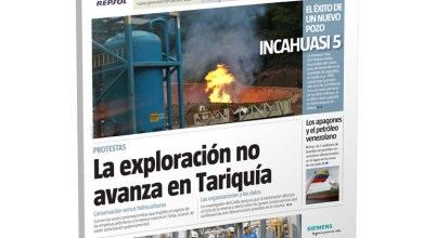 Photo of REVISTA EDICIÓN 914