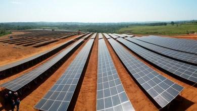 Photo of Bolivia podrá acceder a tecnologías de 121 países para energía limpia
