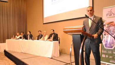 Photo of GADSC anuncia creación de la primera agencia departamental reguladora de energía en Bolivia