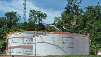 Photo of Multa de Petrobras por bajo envío de gas llega a $us 133,6 millones