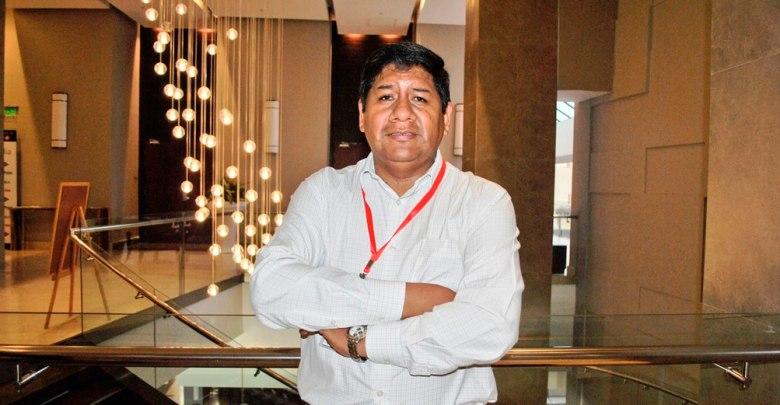 Photo of Existe escasez de profesionales  para las hidroeléctricas (Entrevista)