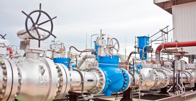 Photo of Brasil disminuirá dependencia de gas boliviano