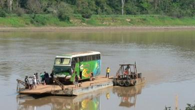 Photo of La ANH entrega la primera tarjeta B-SISA para embarcaciones