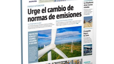 Photo of REVISTA EDICIÓN 916